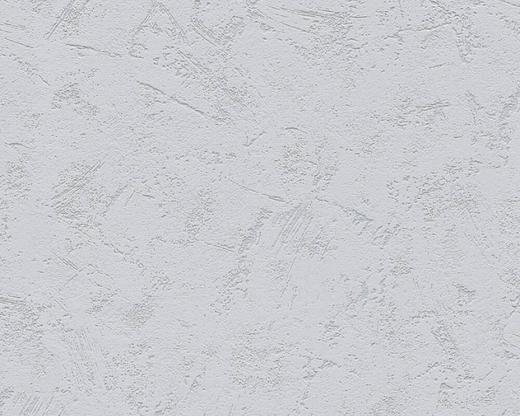AS Creation Flavour 363510 обои виниловые на флизелиновой основе