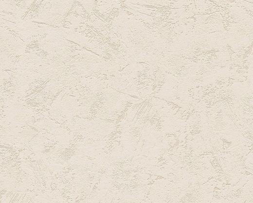 AS Creation Flavour 363527 обои виниловые на флизелиновой основе