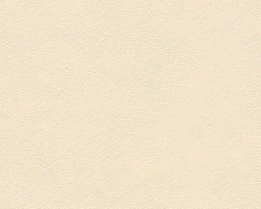 AS Creation Flavour 364067 обои виниловые на бумажной основе