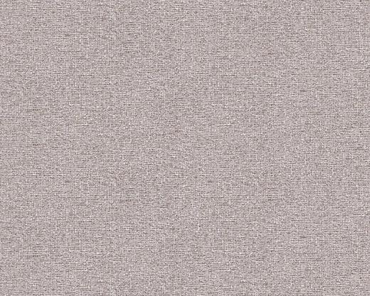 AS Creation Flavour 364103 обои виниловые на флизелиновой основе
