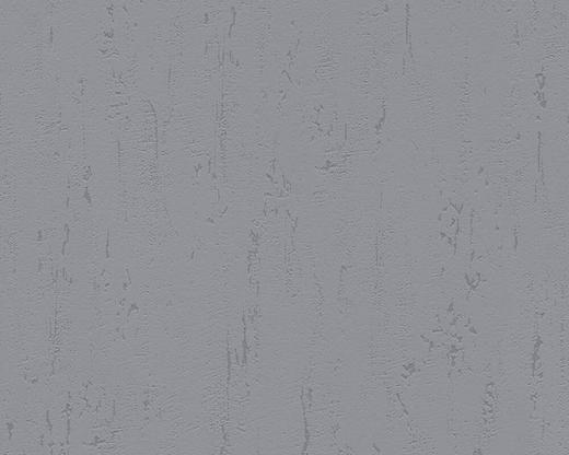 AS Creation Flavour 364319 обои виниловые на флизелиновой основе 364319
