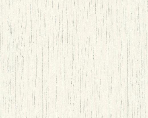 AS Creation Flavour 364521 обои виниловые на флизелиновой основе