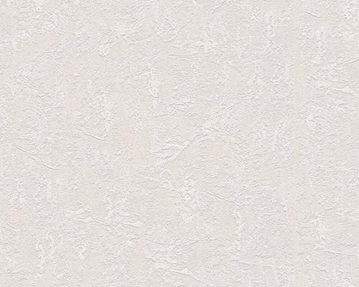 AS Creation Flavour 365828 обои виниловые на флизелиновой основе 365828