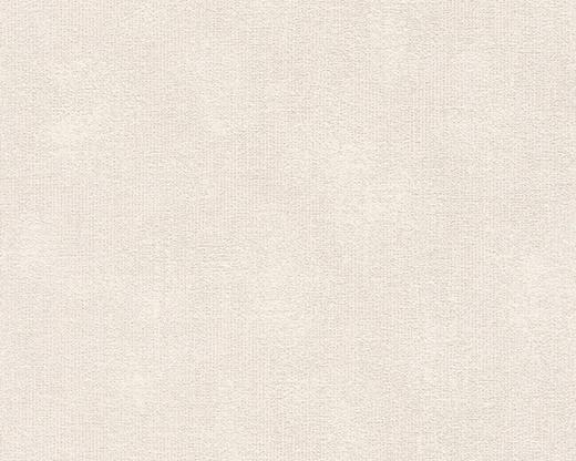 AS Creation Flavour 366722 обои виниловые на флизелиновой основе 366722