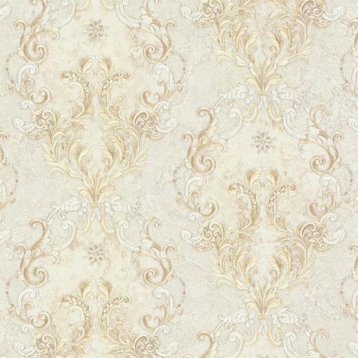 Emiliana Parati Decori & Decori Amore 82856 обои виниловые на флизелиновой основе
