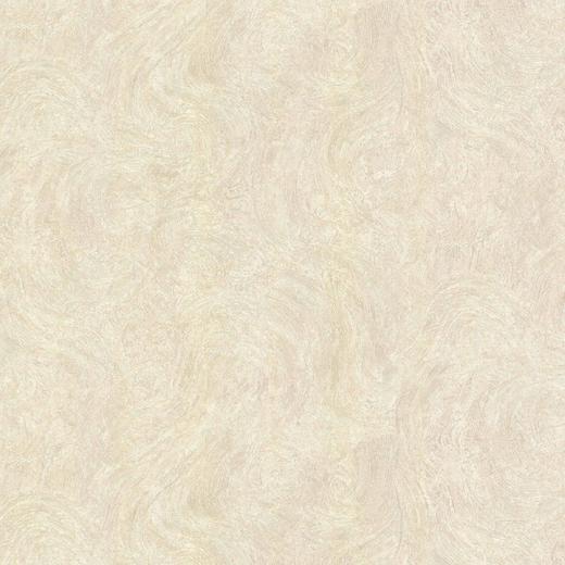 Emiliana Parati Decori & Decori Bukhara 82720 обои виниловые на флизелиновой основе