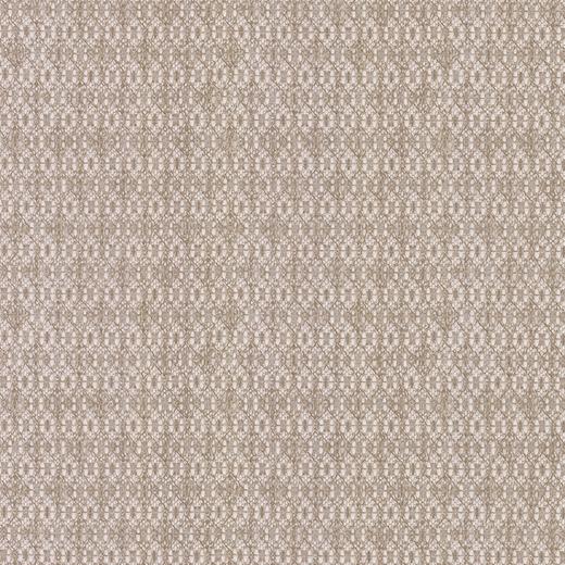 Emiliana Parati Decori & Decori Bukhara 82735 обои виниловые на флизелиновой основе