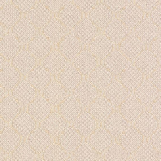 Emiliana Parati Decori & Decori Bukhara 82766 обои виниловые на флизелиновой основе