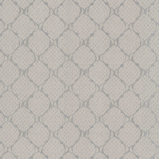 Emiliana Parati Decori & Decori Bukhara 82765 обои виниловые на флизелиновой основе