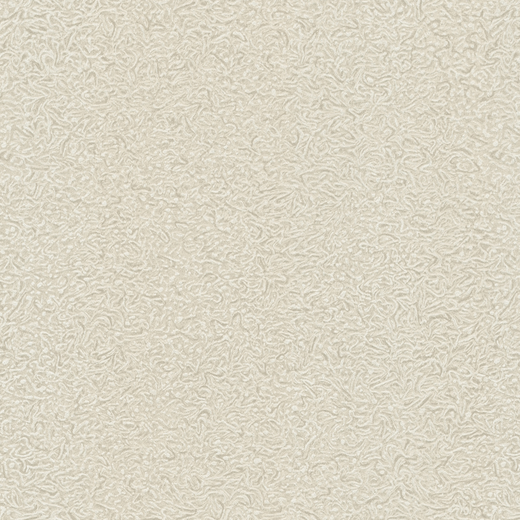 Emiliana Parati Serena 72726 обои виниловые на флизелиновой основе 72726