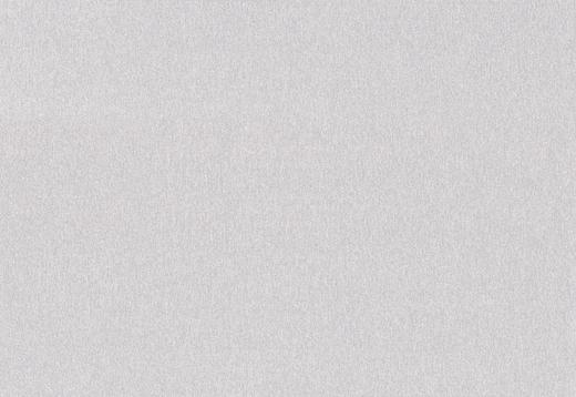 Elysium Eurodecor Buro 7038-11 обои виниловые на флизелиновой основе