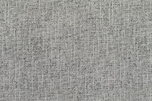 Elysium Веретье 53202-15 обои виниловые на бумажной основе