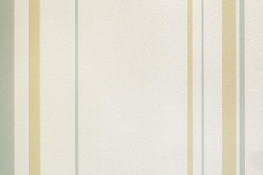 Elysium Сити 903102 обои виниловые на бумажной основе