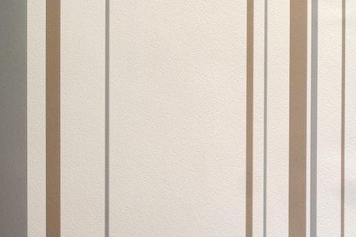 Elysium Сити 903103 обои виниловые на бумажной основе 903103
