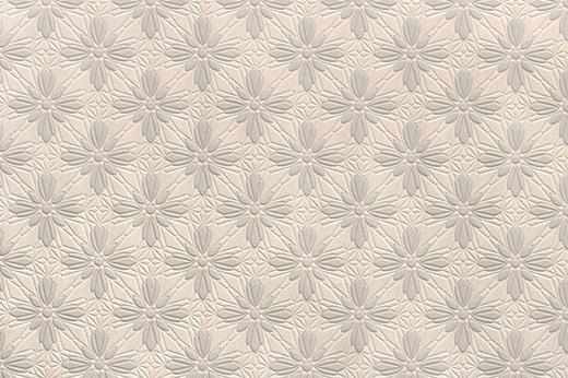 Elysium Амалия 90620 обои виниловые на бумажной основе