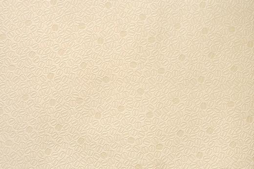 Elysium Марсель 95120 обои виниловые на бумажной основе