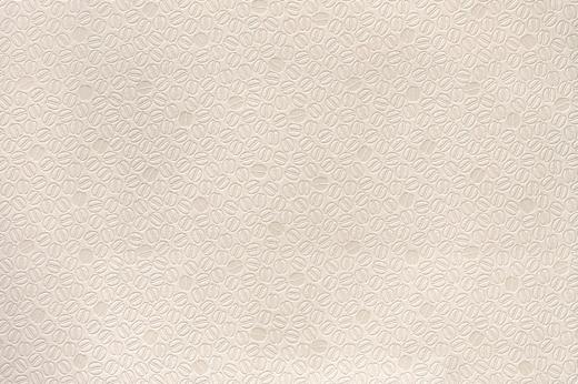 Elysium Марсель 95121 обои виниловые на бумажной основе