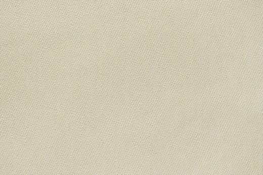 Elysium Шато Е34903 обои виниловые на флизелиновой основе