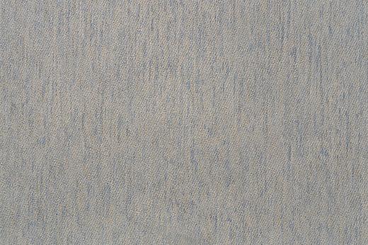 Elysium Шато Е34904 обои виниловые на флизелиновой основе Е34904