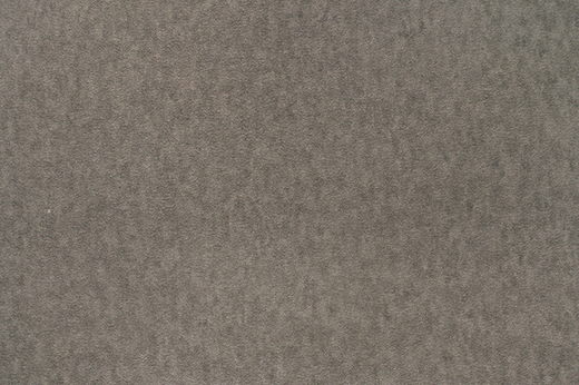 Elysium Эмилия Е35707 обои виниловые на флизелиновой основе Е35707