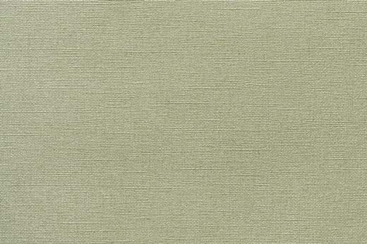 Elysium Амберли Е36108 обои виниловые на флизелиновой основе