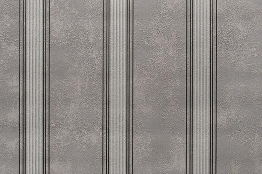 Elysium Эсквайр E36306 обои виниловые на флизелиновой основе E36306