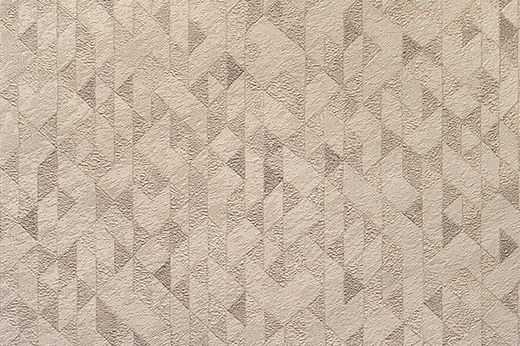Elysium Оригами Е39000 обои виниловые на флизелиновой основе