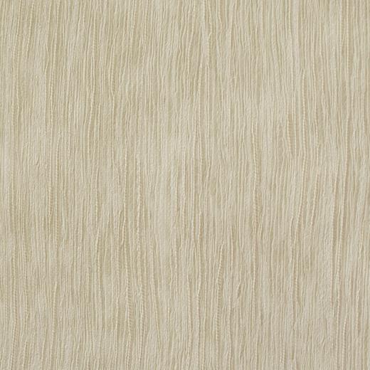 Elysium Престиж Е56300 обои виниловые на флизелиновой основе Е56300