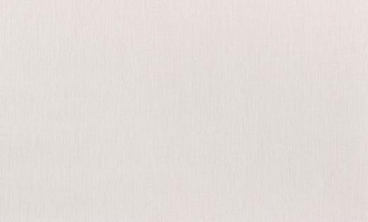 Аспект Манхэттен 70254-18 обои виниловые на флизелиновой основе