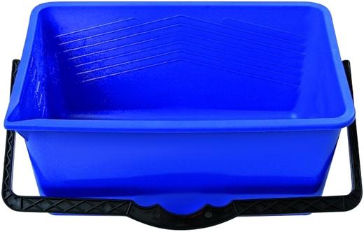 Ведро для краски T4P (14 л) пластмасса