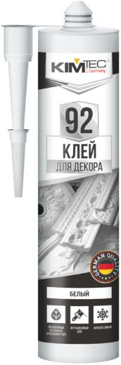 Kim Tec 92 клей для декора (280 мл)
