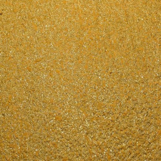 Silk Plaster Versailles I V153 жидкие обои (1 кг)