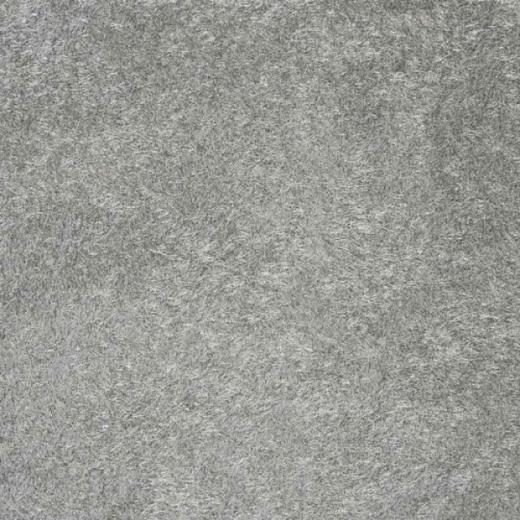 Silk Plaster Versailles II 1107 жидкие обои (1 кг)