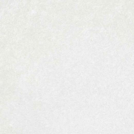 Silk Plaster Versailles II 1105 жидкие обои (1 кг)