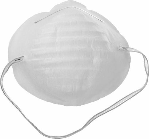 Респиратор маска техническая Stayer Profi Стандарт (FFP1) 5 масок