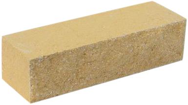 Paroc ROL 60 ламельный мат из базальтовой ваты (0.2*1.48 м/100 мм)