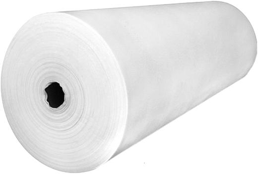 Изолон 500 Colour №3002 классический физически сшитый пенополиэтилен (рулон 0.75*100 м/2 мм) белый