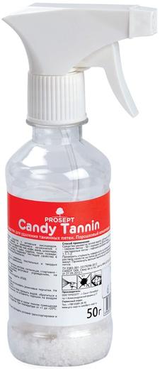 Просепт Candy Tannin средство для удаления танинных пятен (200 мл)