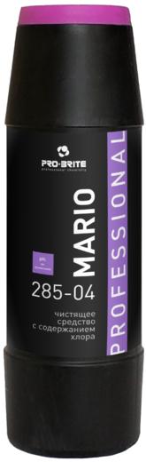 Pro-Brite Mario чистящее средство с содержанием хлора (400 мл)