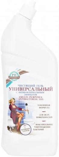Premium House Универсальный чистящий гель с антибактериальным эффектом (750 мл)