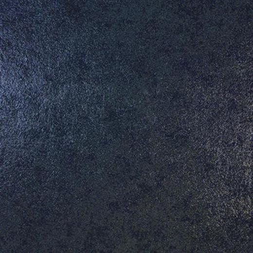 Ugepa Galactik L72201 обои виниловые на флизелиновой основе L72201