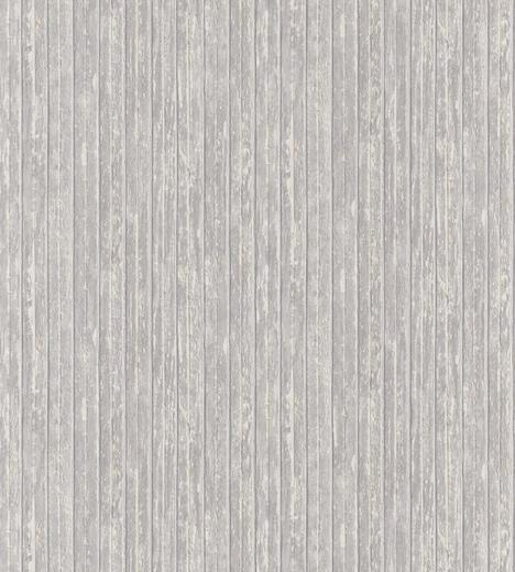 Casadeco Rivage 83999124 обои виниловые на флизелиновой основе 83999124