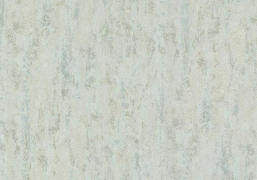 Zambaiti Parati Fipar Palladio R22331 обои виниловые на флизелиновой основе R22331