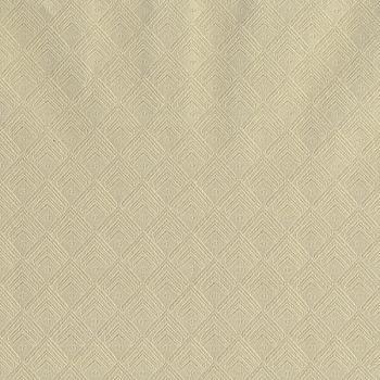 Sirpi Italian Chic 24433 обои виниловые на бумажной основе 24433