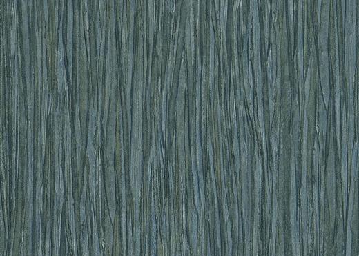 Sirpi Muralto Komi 24727 обои виниловые на флизелиновой основе 24727