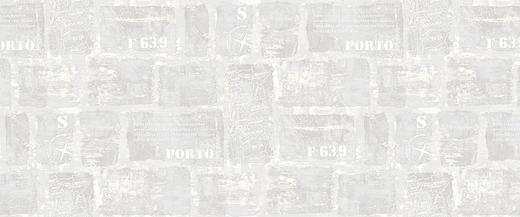 Victoria Stenova Porto 889711 обои виниловые на флизелиновой основе 889711