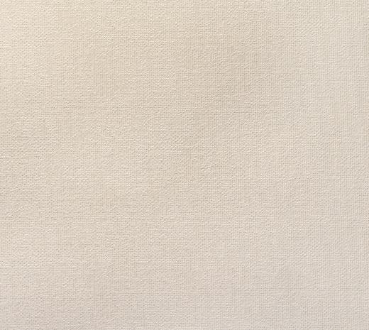 Elysium Арома 904100 обои виниловые на бумажной основе 904100