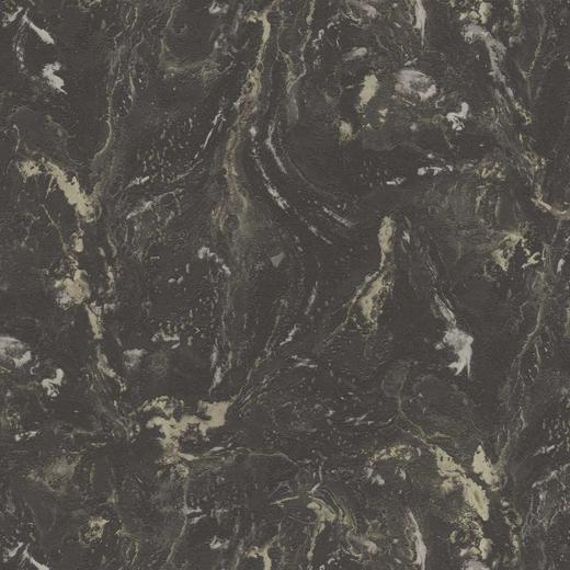 Emiliana Parati Decori & Decori Carrara 2 83633 обои виниловые на флизелиновой основе 83633