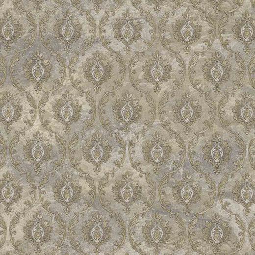 Emiliana Parati Decori & Decori Carrara 2 83653 обои виниловые на флизелиновой основе 83653