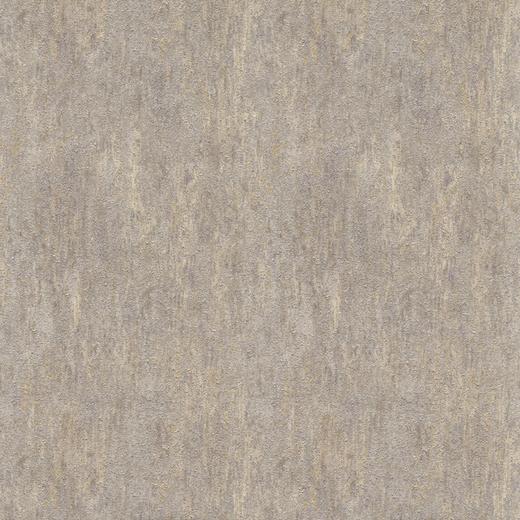 Emiliana Parati Decori & Decori Volterra 82928 обои виниловые на флизелиновой основе 82928